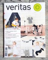 Magazine Vertias n°5 - Bébé, enfant et déco