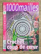 Magazine 1000 mailles 265