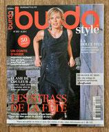 Magazine Burda de novembre 2016 (203)