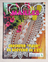 Magazine 1000 mailles 228