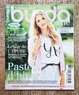 Magazine Burda de octobre 2012 (154)