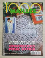 Magazine 1000 mailles 159