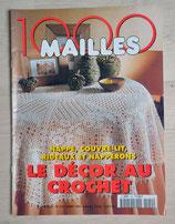 Magazine 1000 Mailles 210
