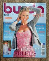Magazine Burda de mars 2010 (123)