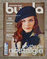 Magazine Burda de novembre 2005 (70)