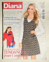 Magazine Diana Couture 84