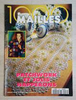 Magazine 1000 mailles 158
