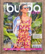 Magazine Burda de juillet 2017 (211)
