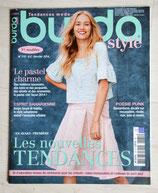 Magazine Burda de février 2014 (170)