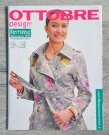 Magazine Ottobre design printemps-été 2/2014