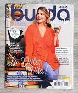 Magazine Burda Plus - Hors série n°82H