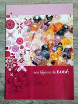 Livre Les bijoux de Bobé