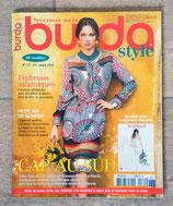 Magazine Burda de mars 2014 (171)