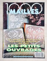 Magazine 1000 mailles 138