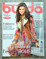 Magazine Burda de septembre 2009 (117)