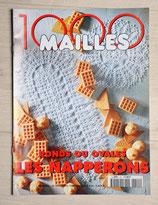 Magazine 1000 mailles 211