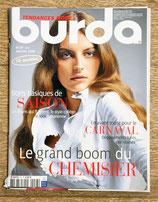 Magazine Burda de janvier 2008 (97)