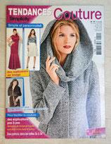 Magazine Tendances couture 19 - Hiver