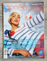 Magazine Phildar n°365 - Tendances créateur