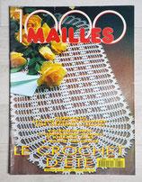 Magazine 1000 mailles 131