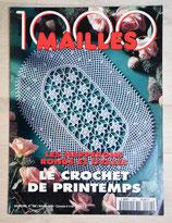 Magazine 1000 mailles 162