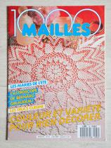 Magazine 1000 mailles 81
