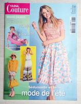 Magazine Elena Couture 73
