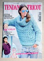Magazine Tendances tricot 30