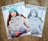 Magazine tricot Plassard 100 - Accessoires