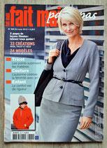 Magazine fait main pas à pas de octobre 2012 (369)