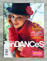 Magazine Phildar 436 / Automne 05-06