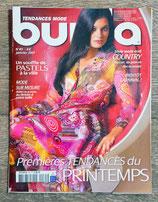 Magazine Burda de janvier 2007 (85)