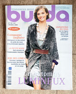 Magazine Burda de octobre 2009 (118)