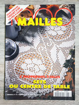 Magazine 1000 Mailles n°173