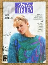 Magazine Miss Helen 5