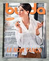 Magazine Burda de août 2007 (n°92)