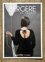 Magazine tricot Bergère de France 9 - Soirées et fêtes