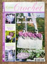 Magazine Ewa crochet 28 - Décembre 2010