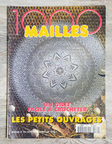 Magazine 1000 mailles n°179