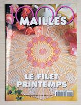 Magazine 1000 mailles 209