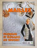 Magazine 1000 mailles 217