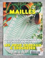 Magazine 1000 mailles n°207
