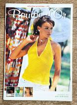 Magazine Bouton d'or 82 - Printemps-été