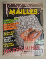Magazine 1000 Mailles 82