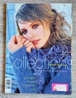 Magazine Phildar n°434 - Automne 2005