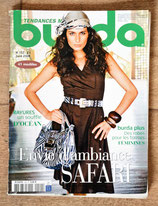 Magazine Burda de juin 2008 (102)