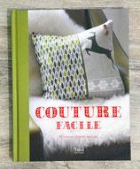 NEUF - Livre Couture facile - 25 créations illustrées