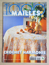 Magazine 1000 mailles 215