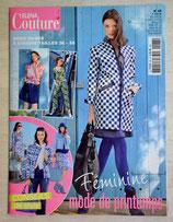 Magazine Elena Couture 68