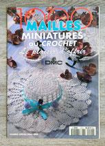 Magazine 1000 Mailles HS - Le plaisir d'offrir